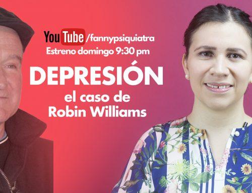 Depresión y sus consecuencias